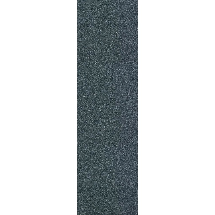 MOB Grip Tape - Black